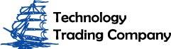 Technology Trading Company